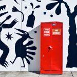 【オーストラリア街選び】世界で最も住みやすい都市メルボルンの魅力10選