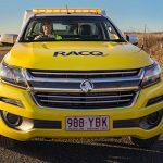 QLD州でロードサービスに加入するならRACQがおすすめ!緊急時のレッカーの呼び方も解説します。