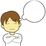 【IELTS攻略シリーズ】ライティングTask2、テンプレ化すれば6.0以上楽勝な件
