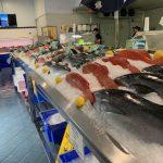 """<span class=""""title"""">【ゴールドコースト】フィッシュマーケットを巡って日本の魚介を手に入れよう</span>"""