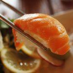 """<span class=""""title"""">【ゴールドコースト】家で寿司・刺身を作ってみよう!おすすめのフィッシュマーケットをご紹介</span>"""